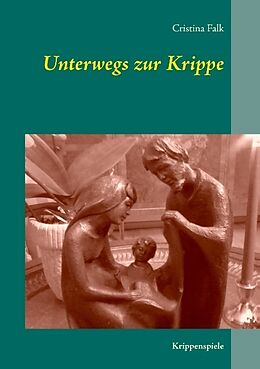 Cover: https://exlibris.azureedge.net/covers/9783/7357/5153/9/9783735751539xl.jpg