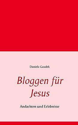 Cover: https://exlibris.azureedge.net/covers/9783/7357/5190/4/9783735751904xl.jpg
