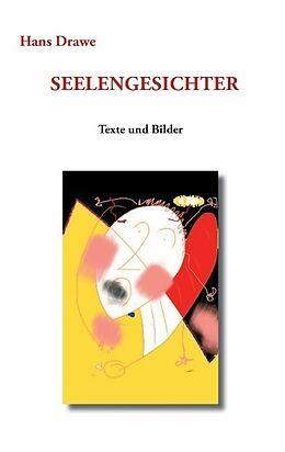 Cover: https://exlibris.azureedge.net/covers/9783/7357/5195/9/9783735751959xl.jpg