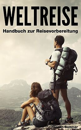 Cover: https://exlibris.azureedge.net/covers/9783/7357/5233/8/9783735752338xl.jpg