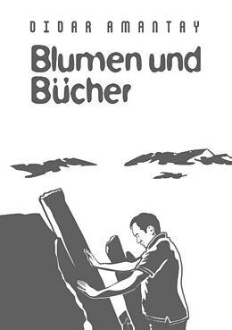 Cover: https://exlibris.azureedge.net/covers/9783/7357/5297/0/9783735752970xl.jpg