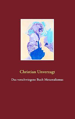 Cover: https://exlibris.azureedge.net/covers/9783/7357/5305/2/9783735753052xl.jpg