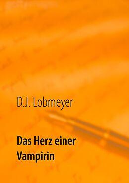 Cover: https://exlibris.azureedge.net/covers/9783/7357/5431/8/9783735754318xl.jpg