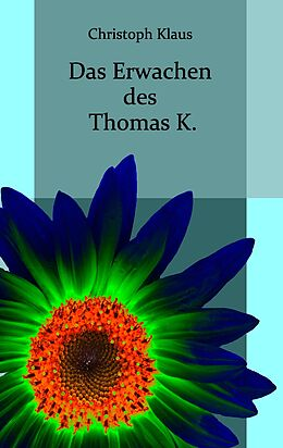 Cover: https://exlibris.azureedge.net/covers/9783/7357/5454/7/9783735754547xl.jpg