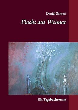 Cover: https://exlibris.azureedge.net/covers/9783/7357/5627/5/9783735756275xl.jpg