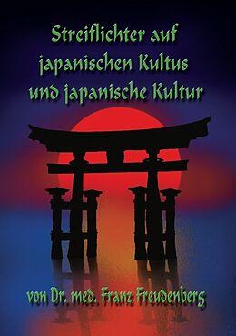 Cover: https://exlibris.azureedge.net/covers/9783/7357/5721/0/9783735757210xl.jpg
