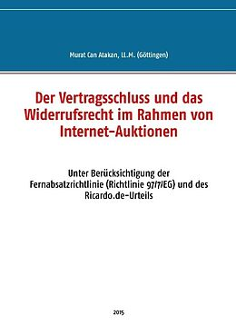 Cover: https://exlibris.azureedge.net/covers/9783/7357/5832/3/9783735758323xl.jpg