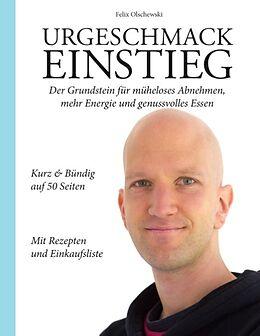 Cover: https://exlibris.azureedge.net/covers/9783/7357/5853/8/9783735758538xl.jpg