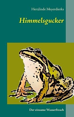 Cover: https://exlibris.azureedge.net/covers/9783/7357/5894/1/9783735758941xl.jpg
