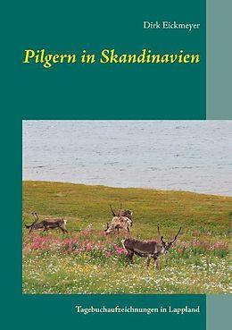 Cover: https://exlibris.azureedge.net/covers/9783/7357/5973/3/9783735759733xl.jpg