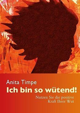 Cover: https://exlibris.azureedge.net/covers/9783/7357/6022/7/9783735760227xl.jpg