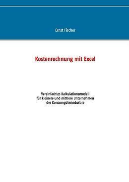 Cover: https://exlibris.azureedge.net/covers/9783/7357/6047/0/9783735760470xl.jpg