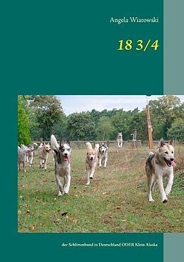 Cover: https://exlibris.azureedge.net/covers/9783/7357/6054/8/9783735760548xl.jpg