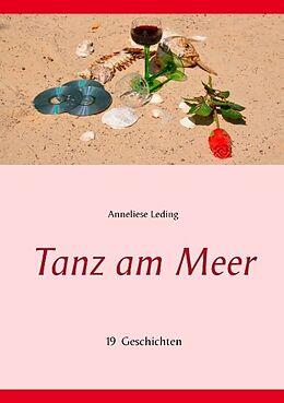 Cover: https://exlibris.azureedge.net/covers/9783/7357/6134/7/9783735761347xl.jpg