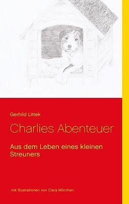 Cover: https://exlibris.azureedge.net/covers/9783/7357/6143/9/9783735761439xl.jpg