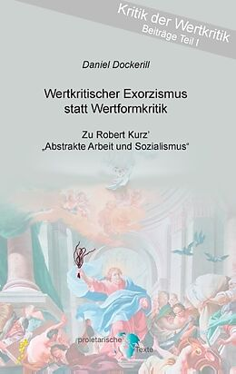 Cover: https://exlibris.azureedge.net/covers/9783/7357/6195/8/9783735761958xl.jpg