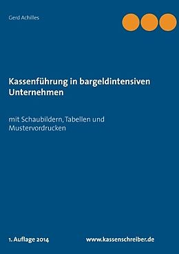 Cover: https://exlibris.azureedge.net/covers/9783/7357/6231/3/9783735762313xl.jpg