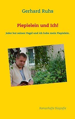 Cover: https://exlibris.azureedge.net/covers/9783/7357/6242/9/9783735762429xl.jpg