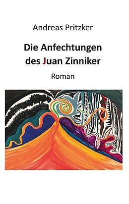 Cover: https://exlibris.azureedge.net/covers/9783/7357/6252/8/9783735762528xl.jpg