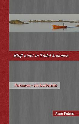 Cover: https://exlibris.azureedge.net/covers/9783/7357/6323/5/9783735763235xl.jpg