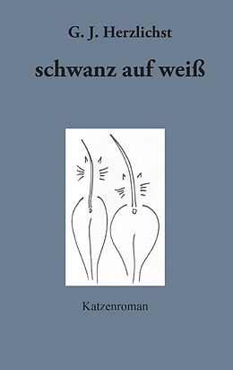 Cover: https://exlibris.azureedge.net/covers/9783/7357/6354/9/9783735763549xl.jpg