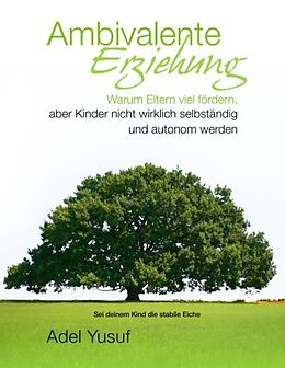 Cover: https://exlibris.azureedge.net/covers/9783/7357/6432/4/9783735764324xl.jpg