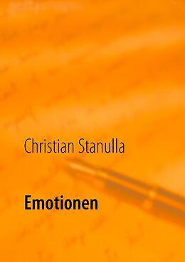 Cover: https://exlibris.azureedge.net/covers/9783/7357/6646/5/9783735766465xl.jpg