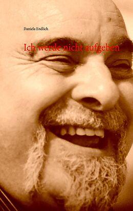 Cover: https://exlibris.azureedge.net/covers/9783/7357/6748/6/9783735767486xl.jpg