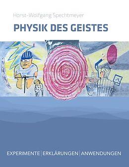 Cover: https://exlibris.azureedge.net/covers/9783/7357/6789/9/9783735767899xl.jpg