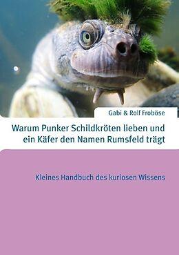 Cover: https://exlibris.azureedge.net/covers/9783/7357/6956/5/9783735769565xl.jpg
