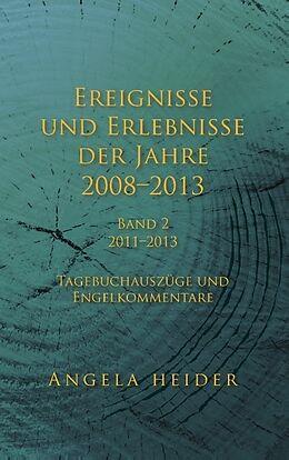 Cover: https://exlibris.azureedge.net/covers/9783/7357/7141/4/9783735771414xl.jpg