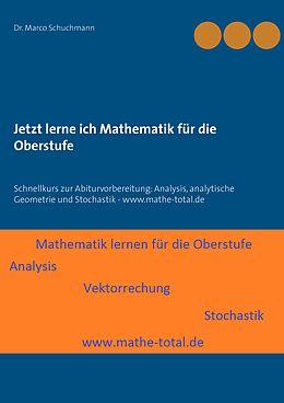 Cover: https://exlibris.azureedge.net/covers/9783/7357/7279/4/9783735772794xl.jpg