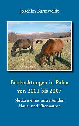 Cover: https://exlibris.azureedge.net/covers/9783/7357/7418/7/9783735774187xl.jpg