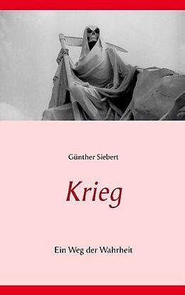 Cover: https://exlibris.azureedge.net/covers/9783/7357/7440/8/9783735774408xl.jpg