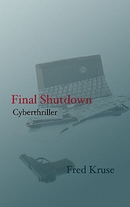 Cover: https://exlibris.azureedge.net/covers/9783/7357/7596/2/9783735775962xl.jpg