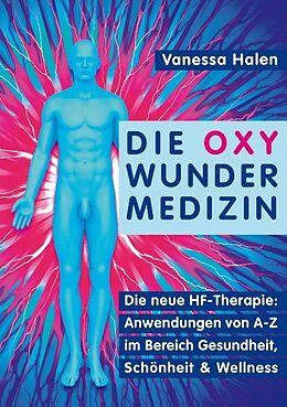 Cover: https://exlibris.azureedge.net/covers/9783/7357/7809/3/9783735778093xl.jpg