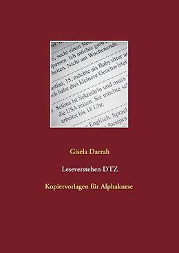 Cover: https://exlibris.azureedge.net/covers/9783/7357/7880/2/9783735778802xl.jpg