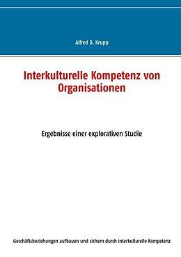 Cover: https://exlibris.azureedge.net/covers/9783/7357/8032/4/9783735780324xl.jpg