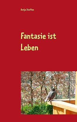 Cover: https://exlibris.azureedge.net/covers/9783/7357/8039/3/9783735780393xl.jpg