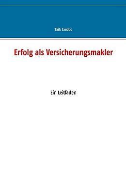Cover: https://exlibris.azureedge.net/covers/9783/7357/8115/4/9783735781154xl.jpg