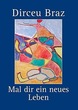 Cover: https://exlibris.azureedge.net/covers/9783/7357/8220/5/9783735782205xl.jpg