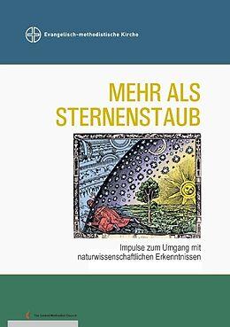 Cover: https://exlibris.azureedge.net/covers/9783/7357/8224/3/9783735782243xl.jpg