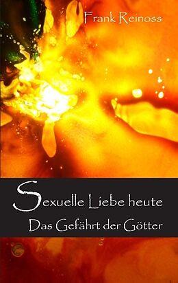 Cover: https://exlibris.azureedge.net/covers/9783/7357/8240/3/9783735782403xl.jpg