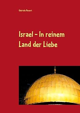 Cover: https://exlibris.azureedge.net/covers/9783/7357/8272/4/9783735782724xl.jpg