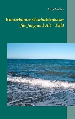 Cover: https://exlibris.azureedge.net/covers/9783/7357/8410/0/9783735784100xl.jpg