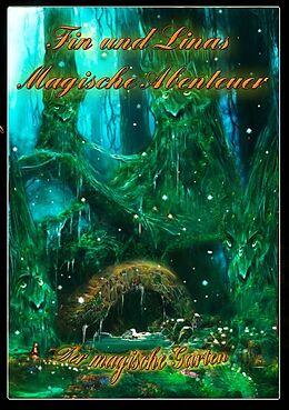 Cover: https://exlibris.azureedge.net/covers/9783/7357/8552/7/9783735785527xl.jpg