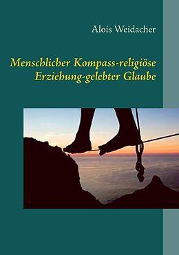Cover: https://exlibris.azureedge.net/covers/9783/7357/8557/2/9783735785572xl.jpg