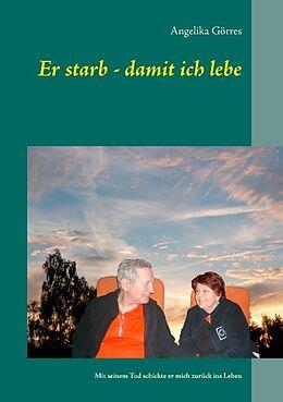 Cover: https://exlibris.azureedge.net/covers/9783/7357/8582/4/9783735785824xl.jpg