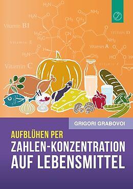 Cover: https://exlibris.azureedge.net/covers/9783/7357/8584/8/9783735785848xl.jpg