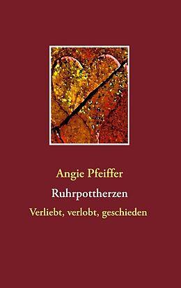 Cover: https://exlibris.azureedge.net/covers/9783/7357/8649/4/9783735786494xl.jpg